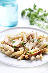 White-Bean-Alfredo-with-Chicken_8258