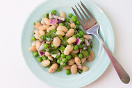 White Bean Salad 1