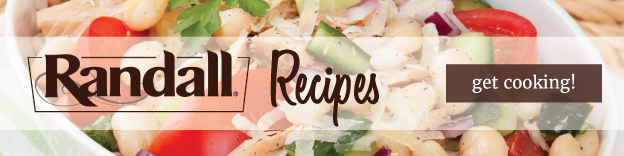 RandallRecipes_Footer