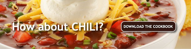 Chili_Footer