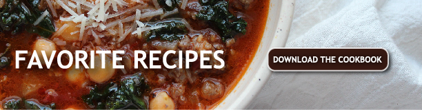 FavoriteRecipes_Footer