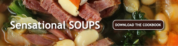SensationalSoups_Footer