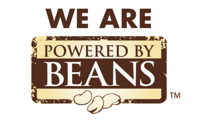People Powered by Beans