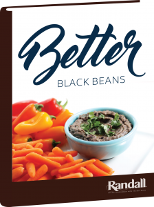 betterblackbeans-book