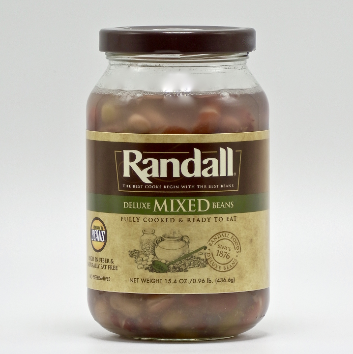 Randall-Mixed-15.4oz